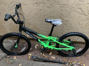 Specialized kids bike for Sale in Gilbert, AZ
