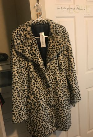 Leopard for Sale in Beaverton, OR