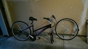 Women's bike for Sale in Sunnyvale, CA