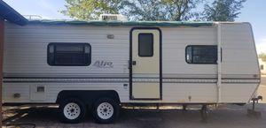1999 travel trailer 26 feet for Sale in Scottsdale, AZ