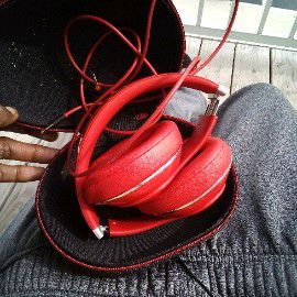 BEATS BY DRE for Sale in Indianapolis, IN