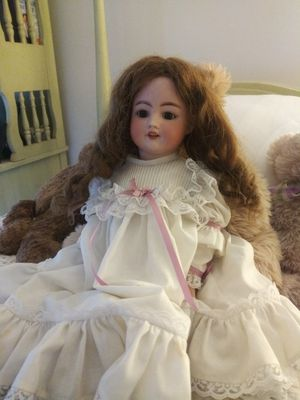 1916 S&H Vintage Babydoll for Sale in Baltimore, MD
