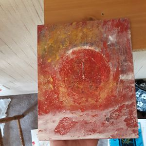 Abstract painting for Sale in Nauvoo, IL