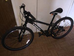 Trek Mountain bike for Sale in New York, NY