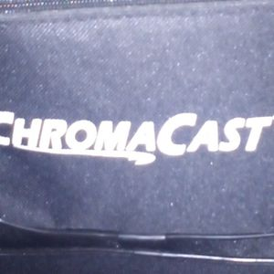 Chroma Cast Guitar Case for Sale in Portland, OR