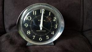 Wind-Up Bell Loud Alarm Clock for Sale in Wesley Chapel, FL