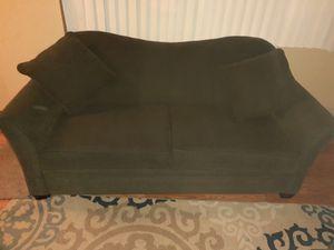 Full size sleeper sofa. for Sale in Kent, WA