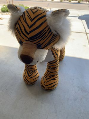 Toy Tiger for Sale in Surprise, AZ