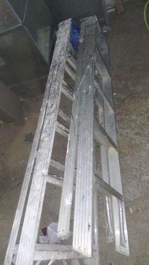 Ladders for Sale in Detroit, MI