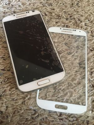 Samsung Galaxy S4 for Sale in Milwaukee, WI