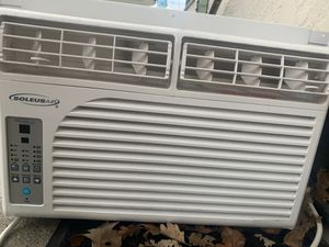 Window Air conditioner for Sale in Pleasanton, CA