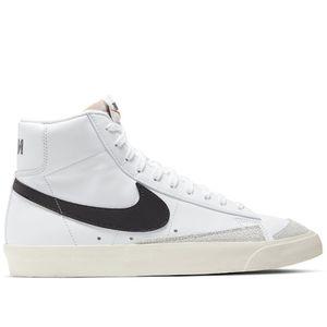 Nike Blazer for Sale in Miami, FL