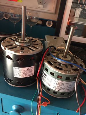 Blower motors for Sale in Rancho Cucamonga, CA