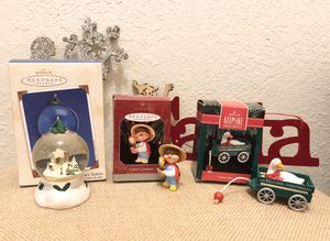 Christmas Lot! General for Sale in Tulsa, OK