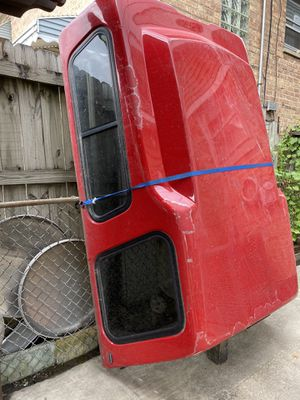 Ranch Camper for Sale in Chicago, IL