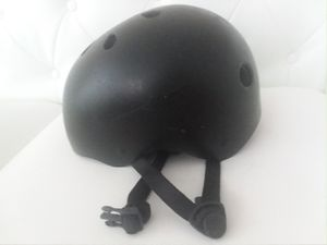 Bycicle helmet S14 plus adult for Sale in San Dimas, CA