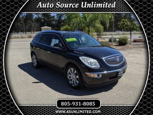 2011 Buick Enclave for Sale in Nipomo, CA
