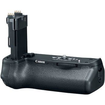 Canon BG-E21 battery grip (Brand New)