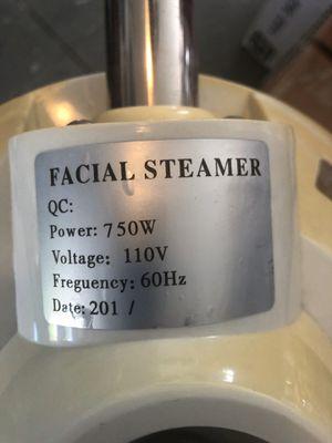Facial steamer for Sale in Ocoee, FL