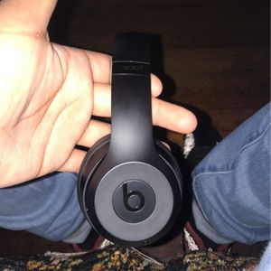 Beats Solo 3 for Sale in Waco, TX