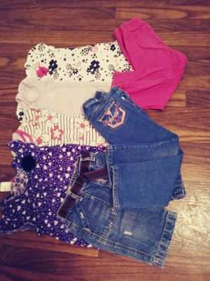 Perfect for PLAY CLOTHES!! for Sale in Phoenix, AZ