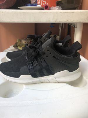 Adidas EQT for Sale in Miami, FL
