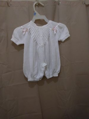 Newborn for girl clothes for Sale in Winder, GA