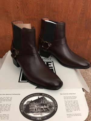Frye Boot Ladies for Sale in Pembroke Pines, FL