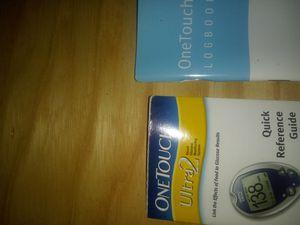 Blood glucose meters for Sale in Sulphur, OK