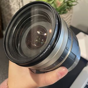 Canon 28-300mm Lens for Sale in Bethpage, NY