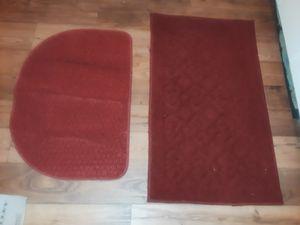 Kitchen rugs for Sale in Nashville, TN