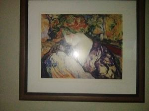 Picture by Barbara awood for Sale in Fresno, CA