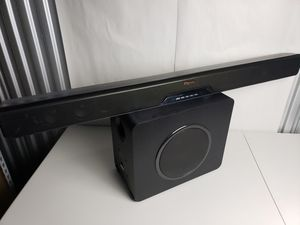 Home audio Klipsch RSB 11 for Sale in Brooklyn, NY