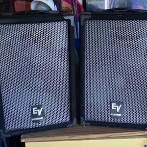 Ev Speakers for Sale in Ontario, CA