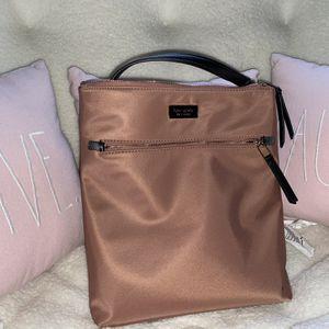 Kate Spade Handbag for Sale in Brooklyn, NY