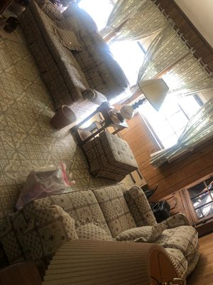 FREE FURNITURE for Sale in Middletown, NJ