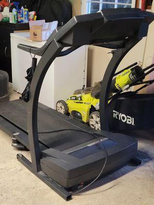 Proform running treadmill for Sale in Woodbridge, VA