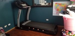 Treadmill (NordicTrack) for Sale in Romeoville, IL