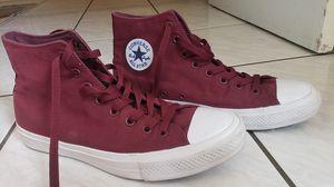 Converse Men size 11 for Sale in Dearborn, MI