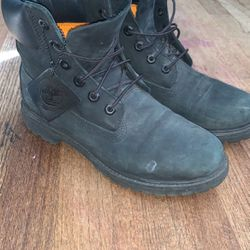 Timberland Boots for Sale in Hoffman Estates,  IL