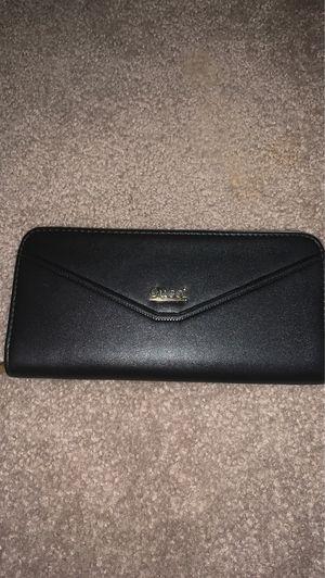 Wallet for Sale in North Las Vegas, NV