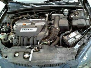 2002 ACURA RSX Engine 2.0L Motor for Sale in Greensboro, NC