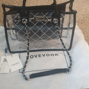 lovevook bag for Sale in Las Vegas, NV