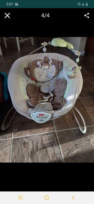 Baby stuff for Sale in Glendale, AZ
