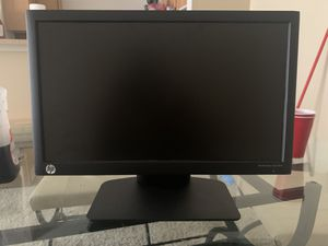 Computer for Sale in Houston, TX