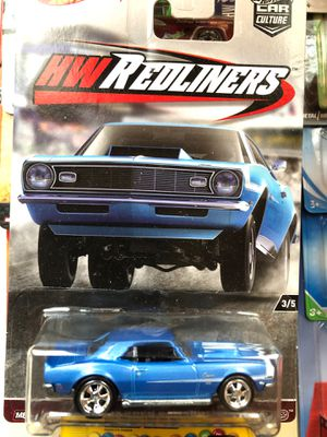 Chevy Real riders for Sale in Sanger, CA