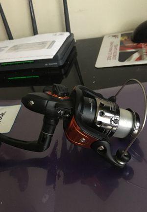 Fishing reel for Sale in Orlando, FL