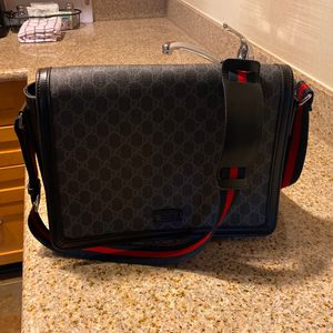 Gucci Bag Authentic for Sale in Riverside, CA