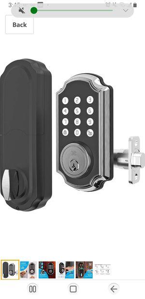Deadbolt lock for Sale in Elkridge, MD