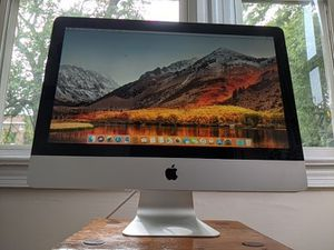 2010 iMac for Sale in Chicago, IL
